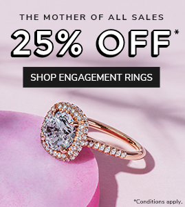 25-off-mothers-day-engagement-ring-sale.jpg