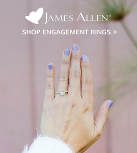 Shop-James-Allen-engagement-rings-269x300.png