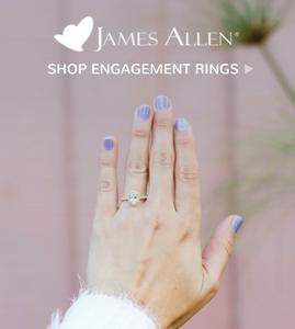 Shop-James-Allen-engagement-rings-269x300.png