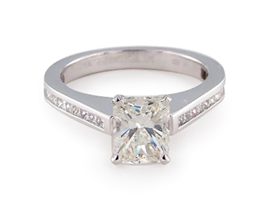 drew-engagement-ring-1