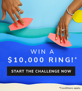 on-site-challenge-win-an-engagement-ring-blog-banner.jpg