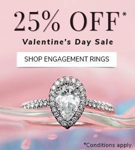 valentines-day-sale-2018-banner.jpg
