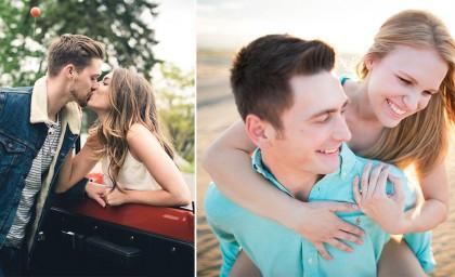 Engagement Moments: James Allen Customer Proposal Stories