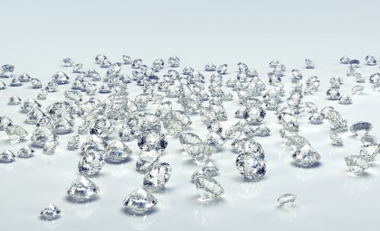 QUIZ: How Well Do You Know Your Diamonds
