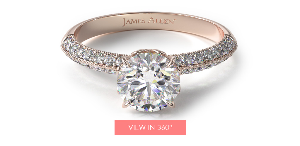 about allen lotus fantasize basket engagement james rings blog floral to image the