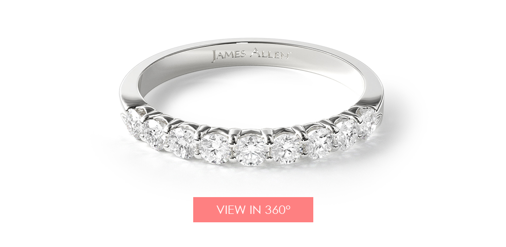 anniversary gift ideas diamond ring