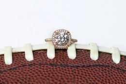 Plan Your Super Bowl Proposal