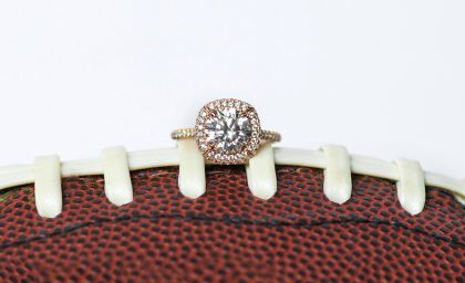 Plan Your Super Bowl Proposal