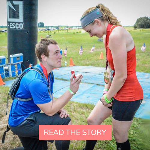 marathon proposal tips