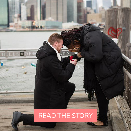new york proposal tips