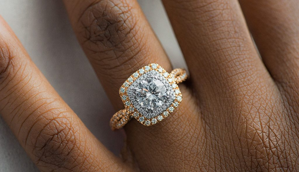 simple bridalore inspiration engagement rings pin ring com antique vintage s