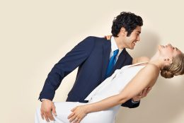 How to Nail the Wedding Day Schedule