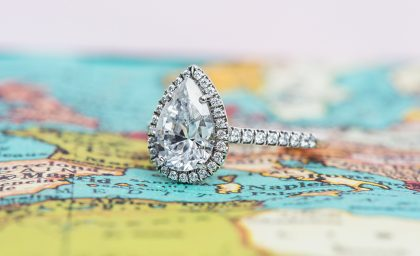 Destination Proposal Ideas & Tips