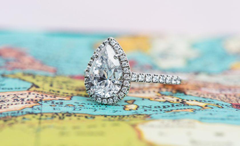 Destination Proposal Ideas & Tips