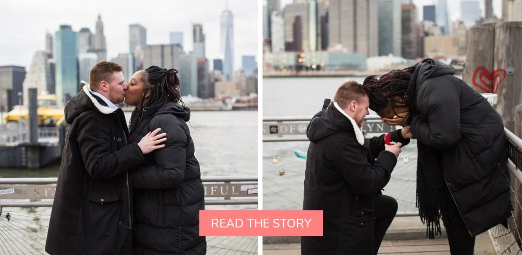 destination proposal new york brooklyn