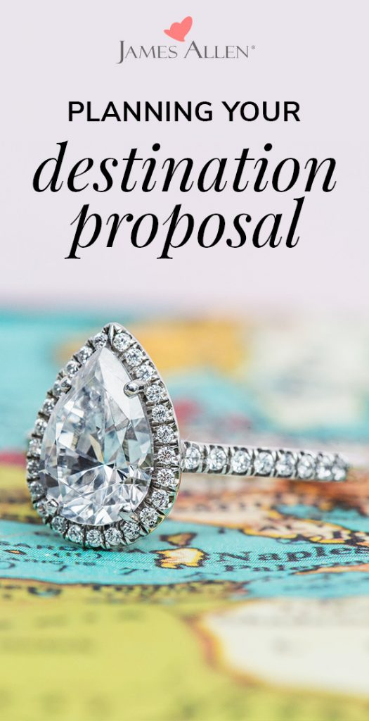 planning your destination proposal pin pinterest