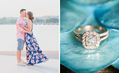 Our Top 6 Summer Proposal Tips