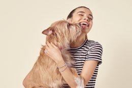 Rebarkable Dog Proposal Ideas