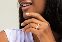 Wedding Rings for Women: The Complete Guide