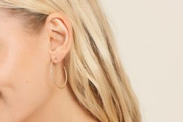 The Fine Jewelry Trends of 2019