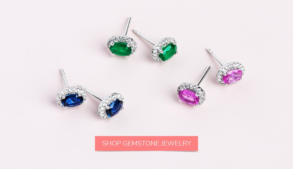 take care of your diamond cleaning gemstone earrings jewelry