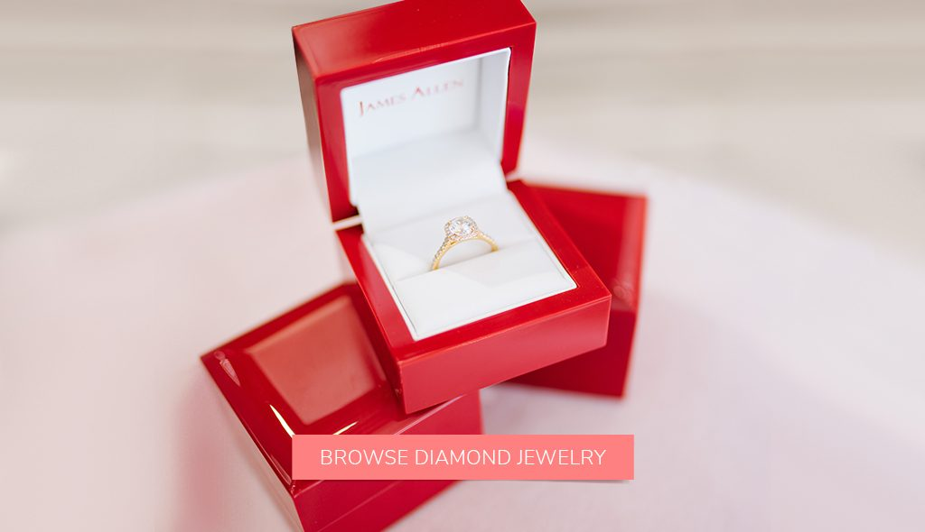 washington dc diamond jewelry engagement rings