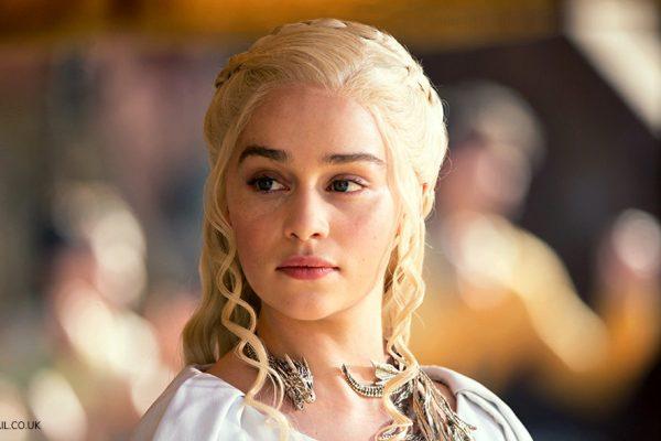 game of thrones jewelry khaleesi