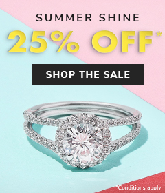 summer-sale-blog-banner.jpg