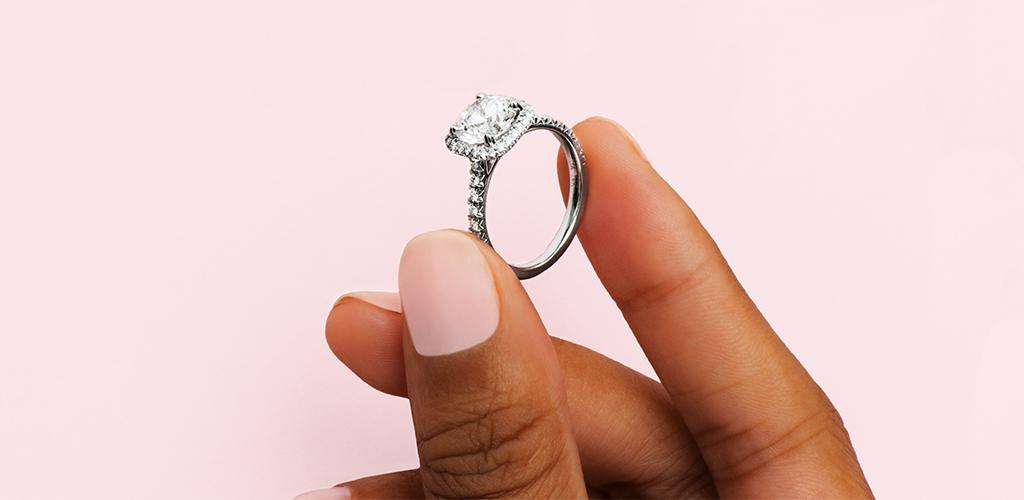 cushion-cut-halo-engagement-ring-blog-body