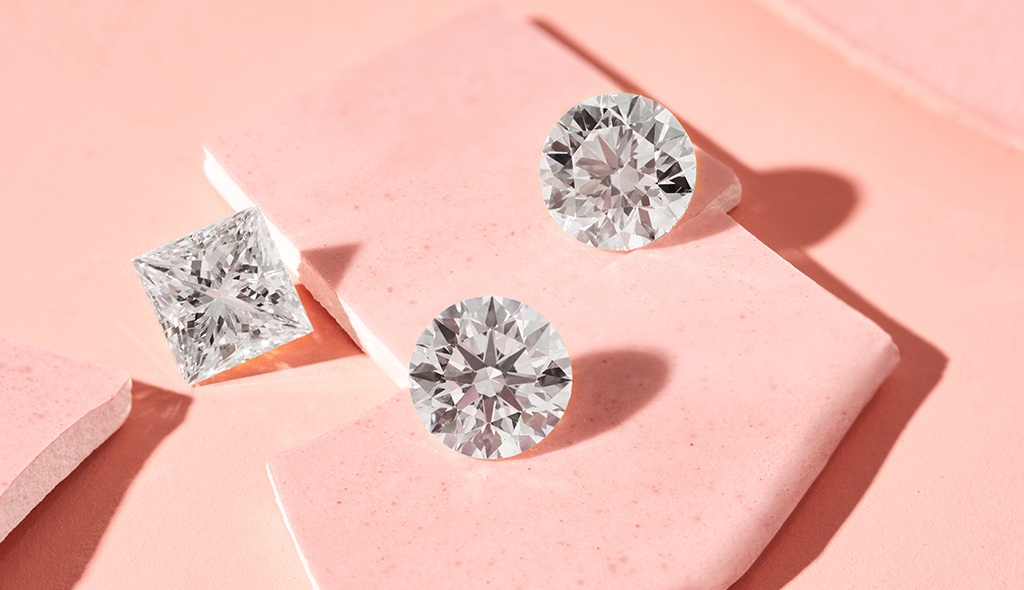 lab-created-diamonds-round-princess