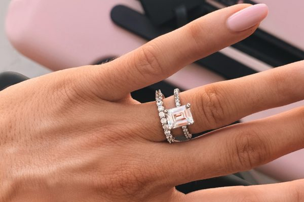 cover-image-PAVE-emerald-cut-diamond-engagement-ring-blog