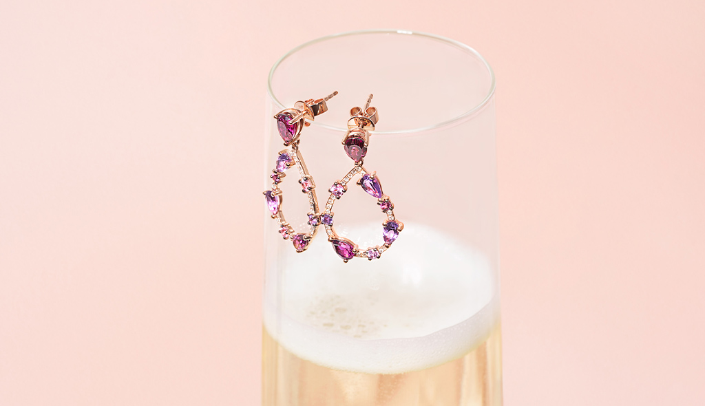 2019-holiday-jewelry-gift-trends-blog-cover