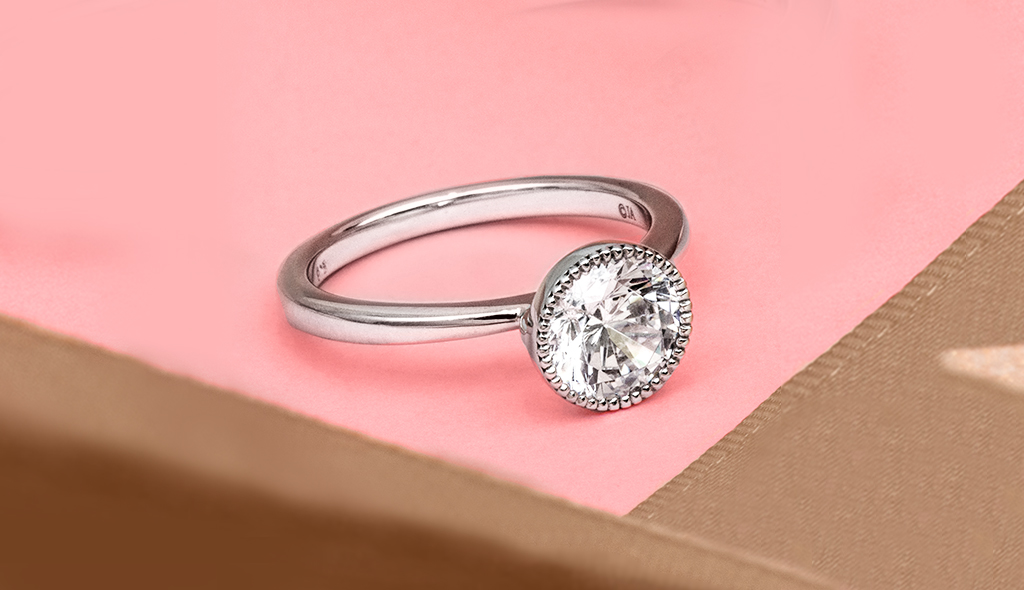 bezel-set-engagement-rings-blog-cover