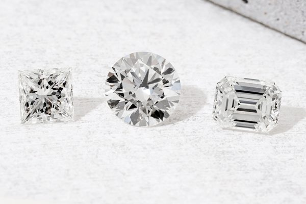why diamond cut matters most blog cover