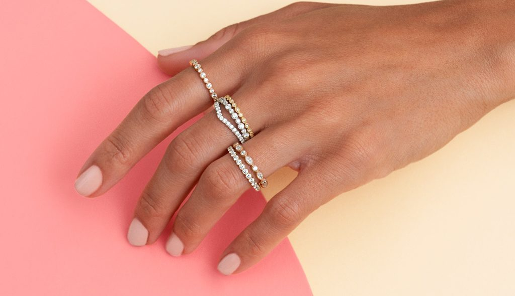Fine Jewelry Trends 2020: Our Predictions
