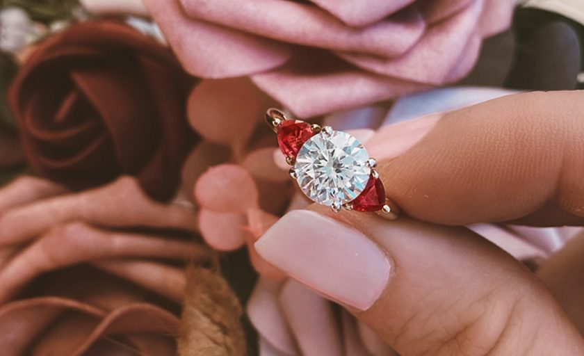 Engagement Ring Trends 2020: Our Predictions