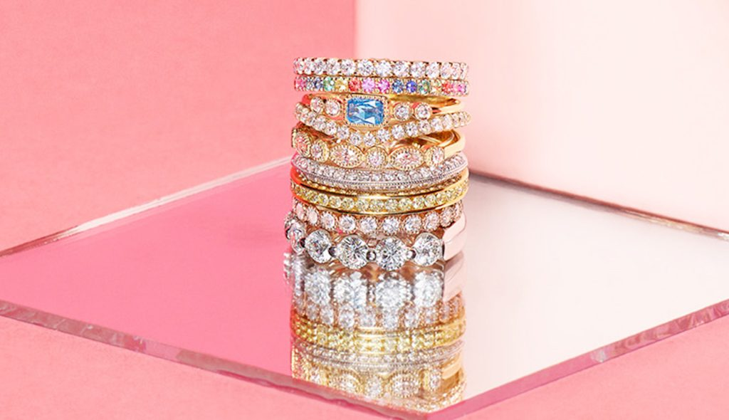 Stackable Rings: Top Ring Stacking Tips