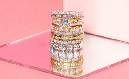 Stackable Rings: The Essential Guide