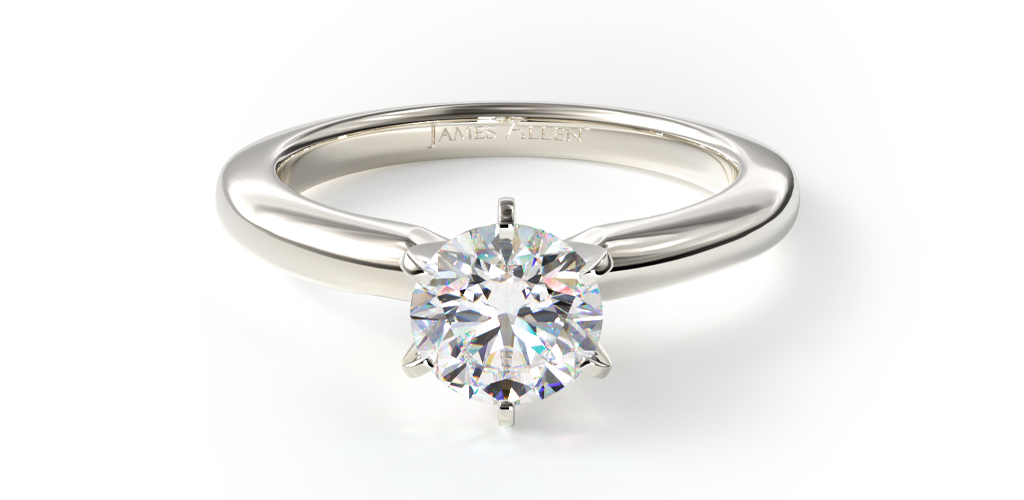 comfort-fit-solitaire-engagement-ring