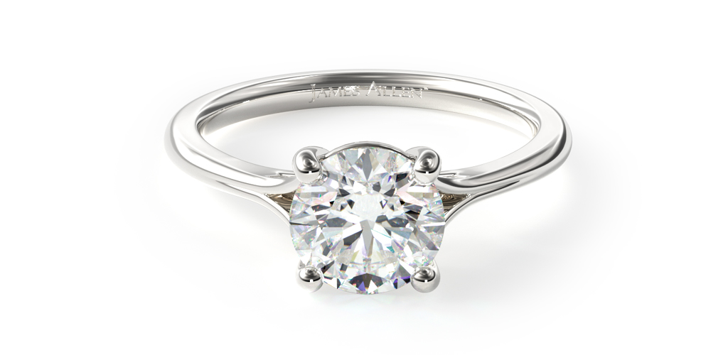 split-shank-solitaire-engagement-ring