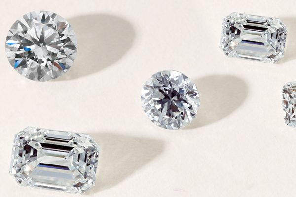What-is-a-VVS-Diamond-rings-cover