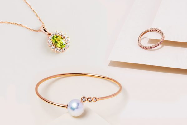 v1_cover_Blog-Rose-Gold-Jewelry_-3