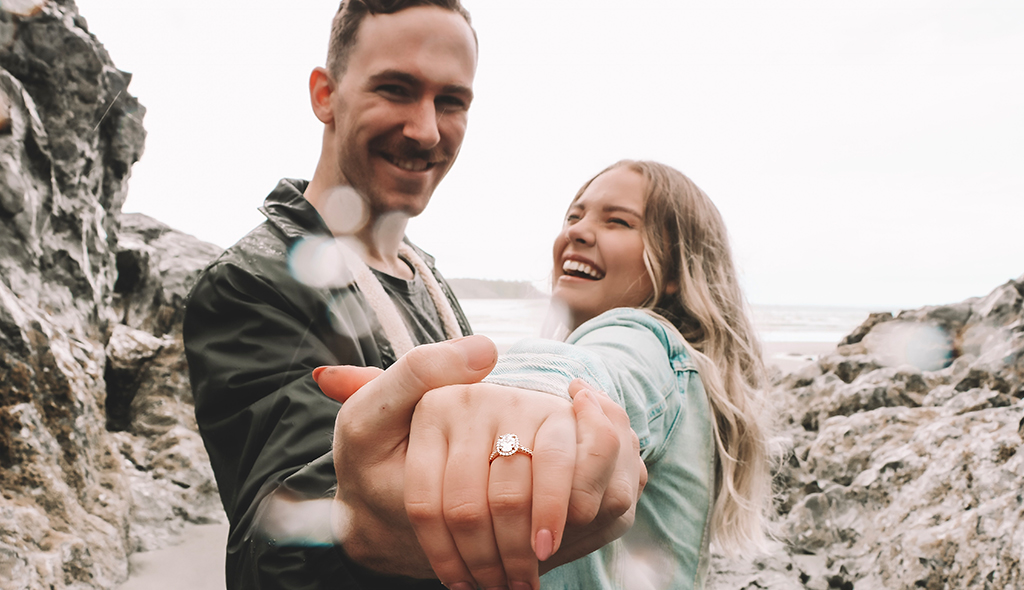 Top Engagement Ring Tips From the Experts