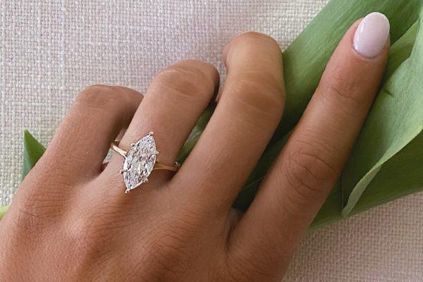 Cover-Fancy-Shaped-Diamonds-Blog