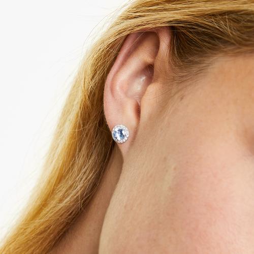 27022_W_2_053 aquamarine stud earrings gemstone jewelry blog