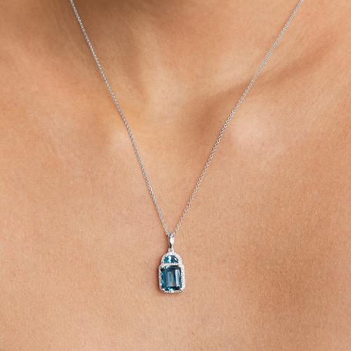 37024_W_2_019 topaz pendant gemstone jewelry blog