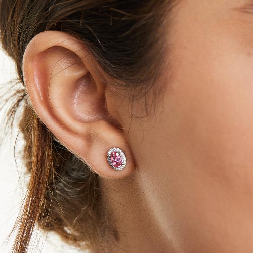 8305223_W_2_023 pink sapphire stud earrings gemstone jewelry blog
