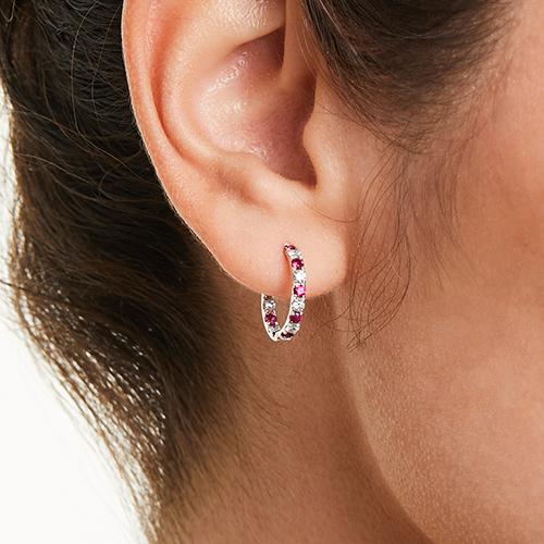8323907_W_2_004 ruby hoop earrings gemstone jewelry blog