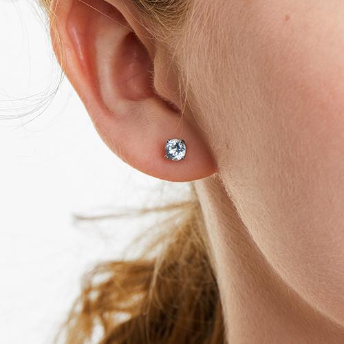 8341103_W_2_017 aquamarine stud earrings gemstone jewelry blog