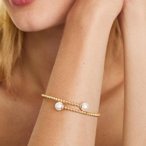 85033_Y_2_052 pearl bracelet gemstone jewelry blog